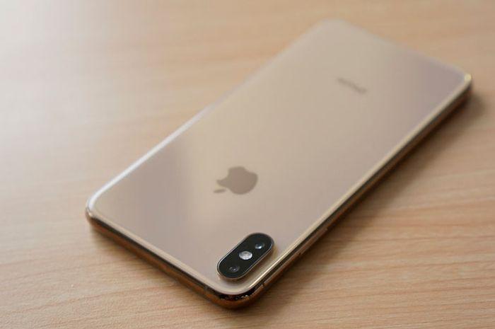 Intel Jelaskan Chip Modem 5G untuk iPhone Baru Siap di 2020