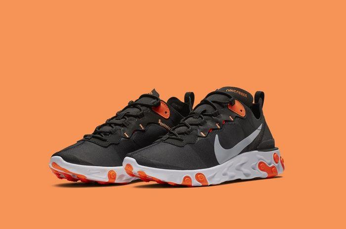Resolusi Nike  Mau Bikin Sneakers Murah be231abe95