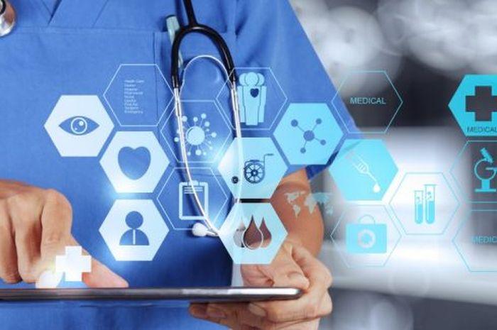 Dijejali 1,4 Juta Catatan Medis, AI Kalahkan Dokter Yunior Dalam Diagnosa Penyakit