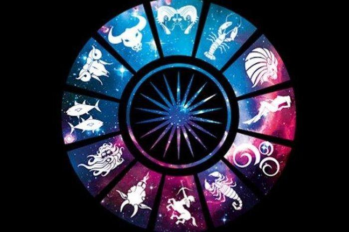 ramalan zodiak Selasa 15 Januari 2019