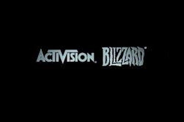 Activison x Blizzard