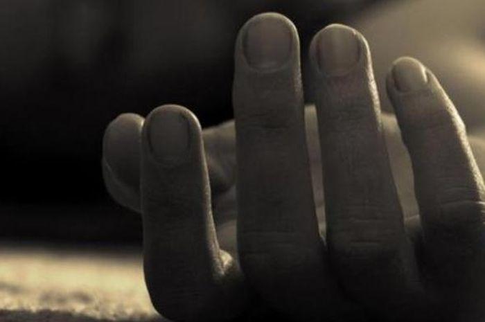 Tak Mau Makan Bareng, Wanita Alor Dilempar HP oleh Pacar hingga Tak Sadar dan Meninggal Dunia