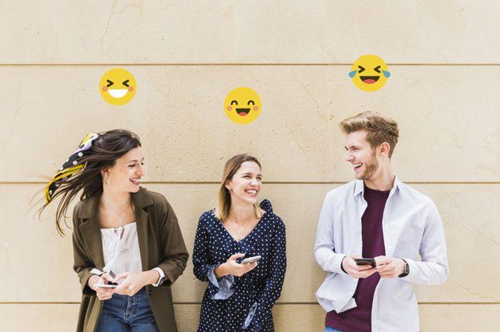 10 ciri orang yang memiliki kepribadian paling baik