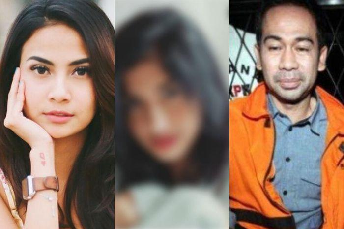 Jauh Banget dari Vanessa Angel, Cuma Segini Tarif Kencan Artis FTV FNJ yang Diduga Ngamar dengan Wawan!