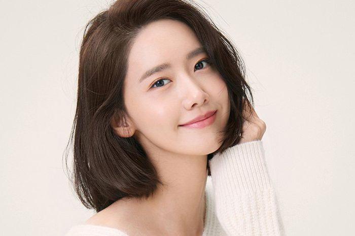 Yoona SNSD membeli rumah mewah di kawasan Gangnam