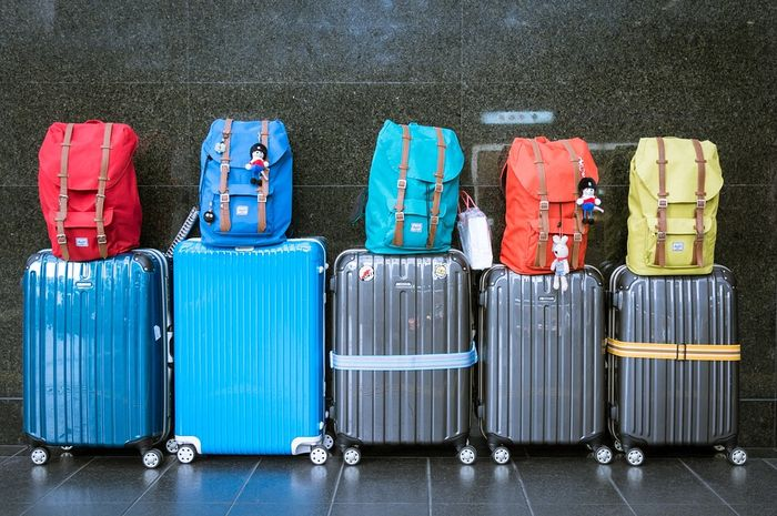 Saat travelling, ibu hamil perlu memastikan keamanan dan kenyamanan