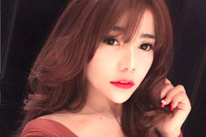 Namanya Masuk Bursa Prostitusi Online, Kegundahan Hati Beby Shu: Tidak Perlu Menghujat Saya