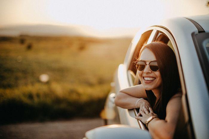Anti Ribet, Ini 5 Jurus Mudah Kredit Mobil Baru dengan Cicilan Ringan