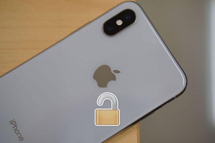 12 Tips Meningkatkan Keamanan Perangkat iPhone dengan iOS 12