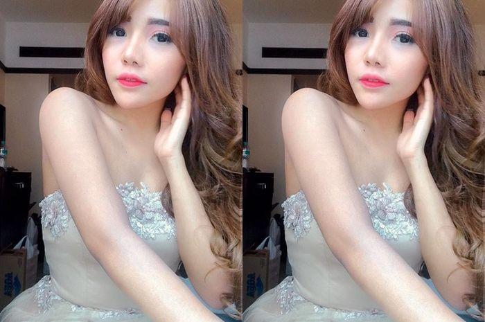 Beby Shu diduga ikut dalam prostitusi online
