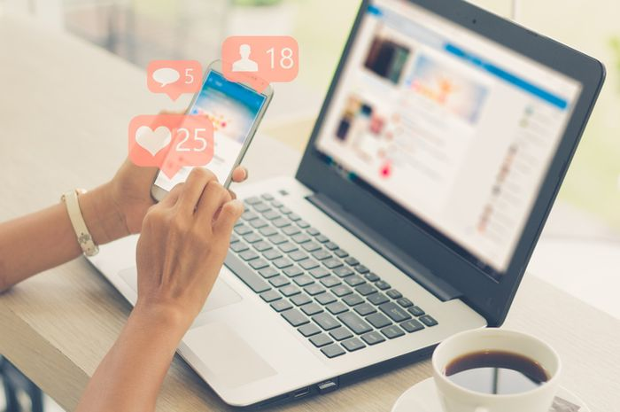 Bisnis Online Sukses tanpa Jasa Influencer atau Endorser, Emang Bisa?
