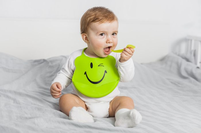 Bayi yang lahir di bulan ini lebih sukses dan cerdas dibanding bayi lainnya