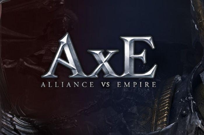 AxE: Alliance vs Empire Menghadirkan Peperangan Brutal 150 Pemain Secara Online, Hadir Tahun Ini!