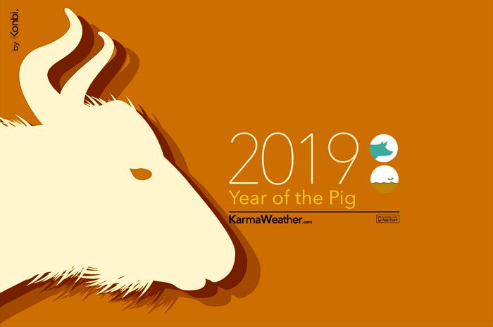 Imlek 2019 Ramalan Shio Kerbau Di Tahun Babi Tanah Cocok Untuk Memulai Karier Bisnis Semua Halaman Grid Id