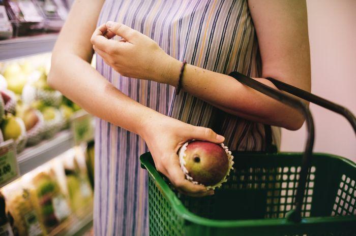 Kebiasaan belanja bulanan yang justru membuat Moms lebih boros, perhatikan!