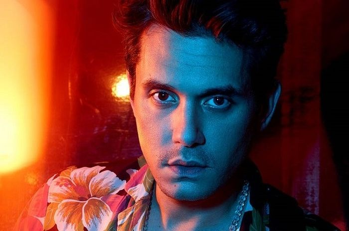 Jangan Sedih, Hari Ini Ada 10 Ribu Tiket untuk Konser John Mayer di Indonesia