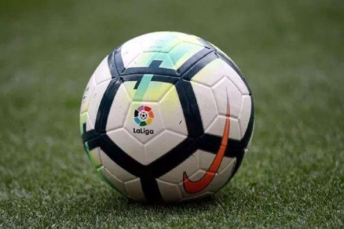 Atletico Madrid versus Real Madrid di Liga Spanyol dan Liverpool bertekad kembali ke puncak klasemen Liga Inggris.