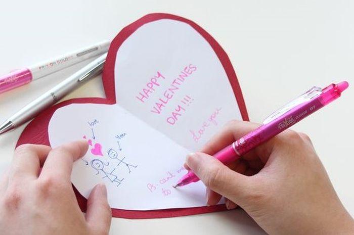 hari valentine inspirasi ucapan valentine dalam bahasa