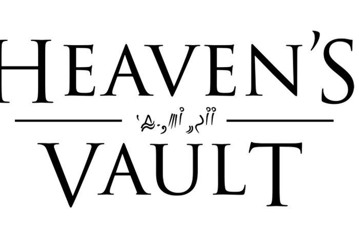 Trailer Terbaru 'Heaven's Vault' Milik Inkle Studios Hadir Menjelang Perilisan