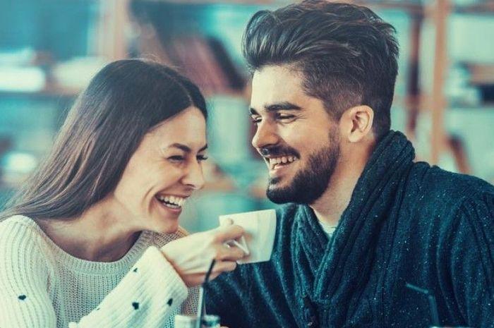 Hari Valentine, 3 rahasia hubungan dengan pasangan menjadi bahagia.