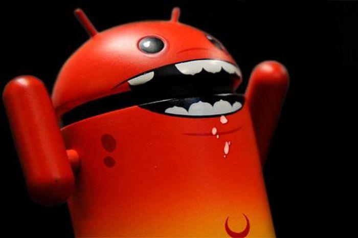 Awas! Ada Apps Beauty Camera yang Dilarang Google Karena Mencuri Foto