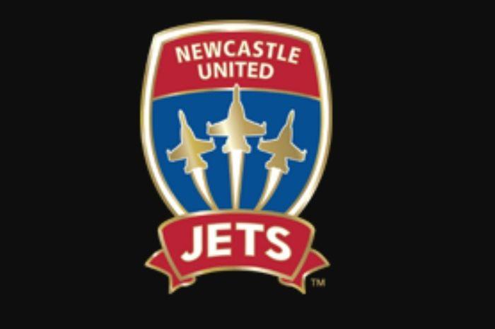 Newcastle Jets, calon lawan Persija di kualifikasi Liga Champions Asia 2019