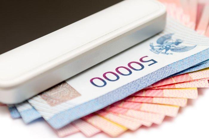 Awas Terjerat Ditemukan Lagi 123 Aplikasi Pinjaman Online Ilegal