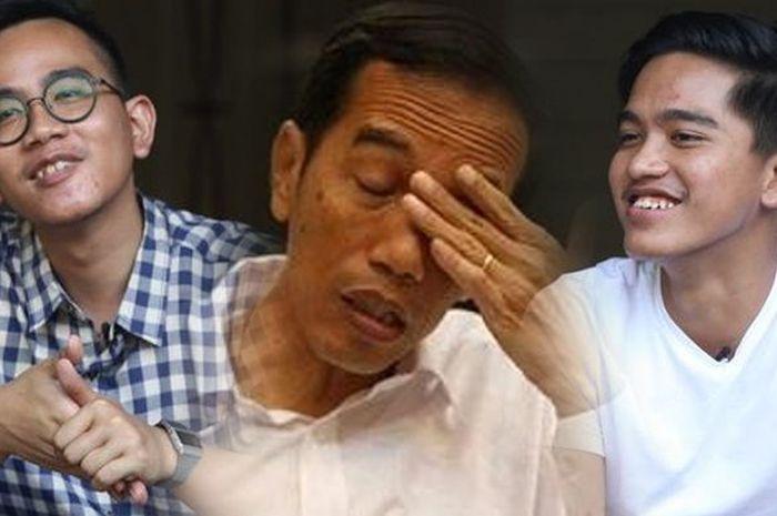 Jokowi Akui Bisnis Pisang Kaesang Sudah Kalahkan Usaha Mebelnya, Omsetnya Bikin Kaget