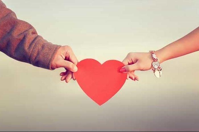 Hari Valentine: 8 Inspirasi Ucapan Romantis di Hari Kasih Sayang yang Bisa Bikin Baper