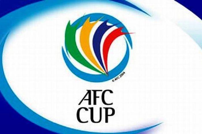 Piala AFC, kasta kedua kompetisi antarklub di Asia.