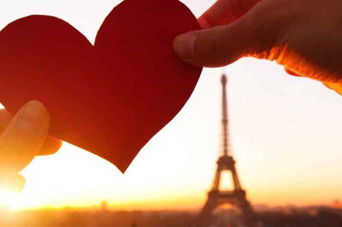 Wah! Zodiak Ini Akan Mendapatkan Keberuntungan di Hari Valentine, Siapa Saja?