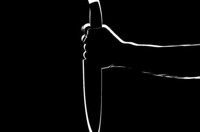 Pelaku Sudah Ditangkap, Tangis Pilu Istri WNI Asal Bandung Korban Mutilasi di Malaysia: Aa Selamat Ulang Tahun ya..