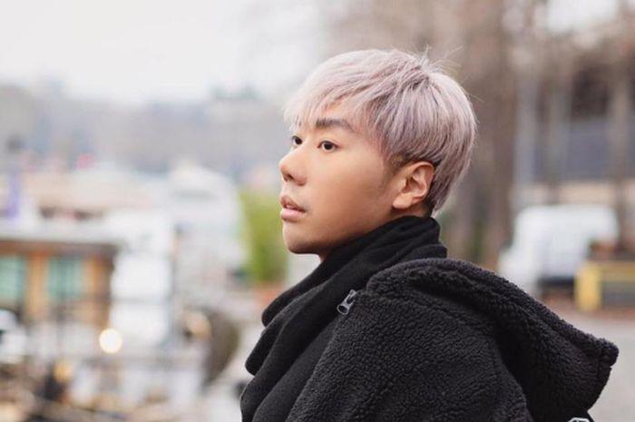 Ramal Akan Ada Artis yang Meninggal hingga Ditangkap karena Narkoba di Penghujung Tahun 2019, Roy Kiyoshi: Orang-orangnya yang Nggak Disangka