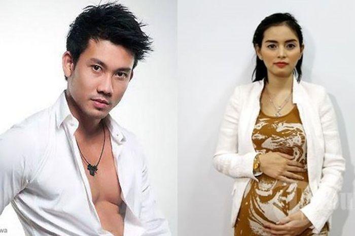 Heboh Kasus Tes DNA Denny Sumargo dengan Anak DJ Virny, Seberapa Akurat dan Bagaimana Tes DNA?