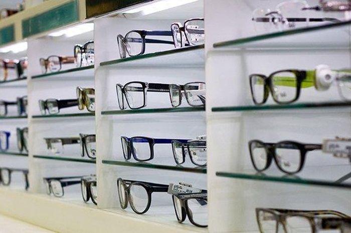Begini Prosedur Beli Kacamata Agar Ditanggung Bpjs Kesehatan