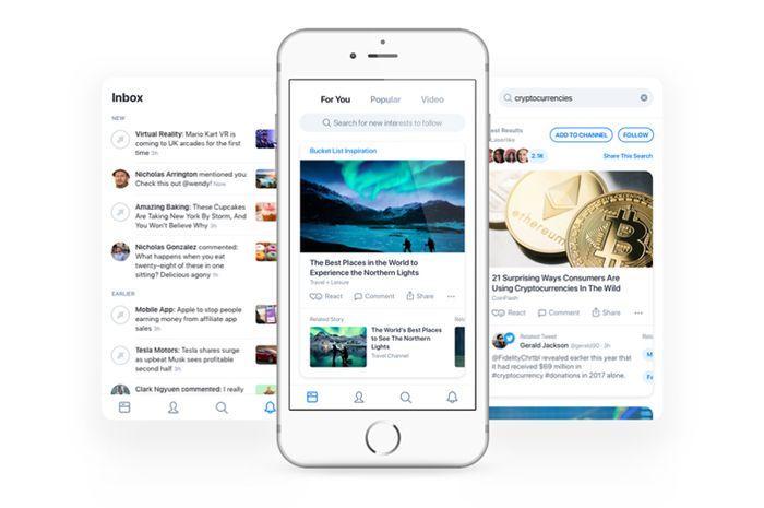 Apple Akuisisi Startup Laserlike dengan Fokus Machine Learning