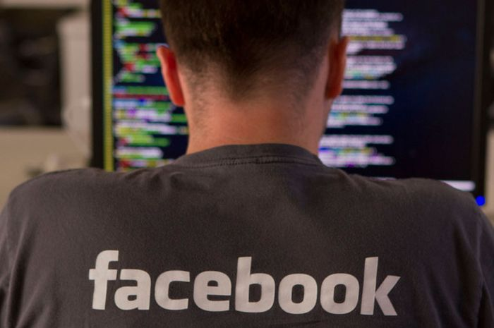 Penyebab Gangguan Akses Facebook, Instagram dan WhatsApp