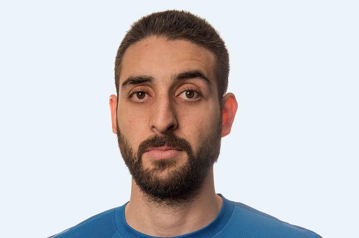 Kiper timnas futsal Selandia Baru, Atta Elayyan, menjadi salah satu korban meninggal dalam insiden penembaka di masjid di kota Christchurch.