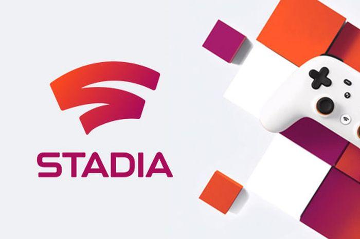 Google Stadia Tutup Studio Games-nya Karena Lebih
