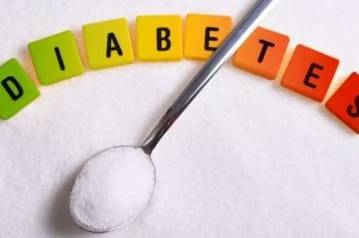 consejos agar sembuh dari diabetes