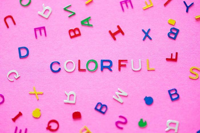 Tes Kepribadian Cara Meramal Sifat Asli Seseorang Dari Huruf Depan Nama Kamu Cek Yuk Semua Halaman Grid Id
