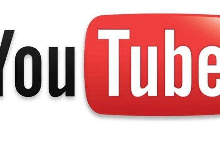 Cara Mudah Download Lagu dari Youtube Tanpa Aplikasi Jadi