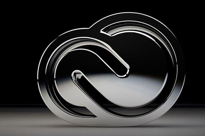 Adobe Creative Cloud Luncurkan Aplikasi Baru, Mendukung eGPU di Mac