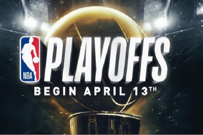 Setelah lebih dari tujuh bulan menggelar musim reguler, NBA 2018/19 bakal mulai memasuki fase playoff pada 13 April 2019