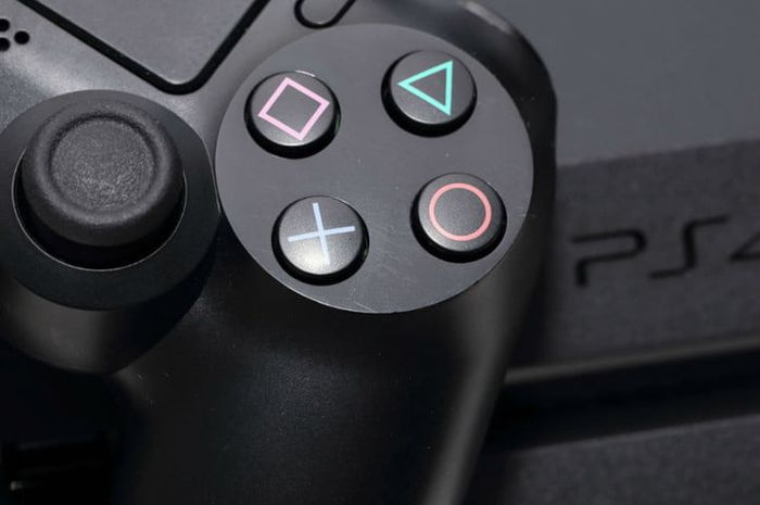 PlayStation 5 dikabarkan sedang disiapkan Sony sebagai generasi baru PlayStation