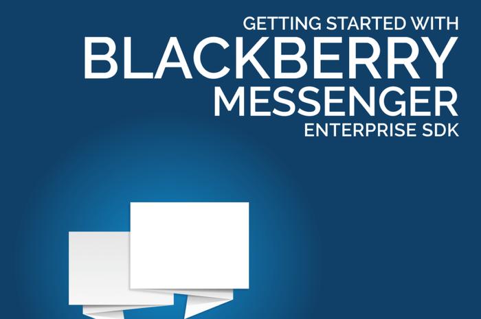BBM Tamat, BlackBerry Kenalkan BBM Enterprise yang Super