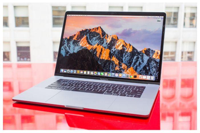 Apple Raih Peringkat Pertama Kategori Layanan Purna Jual Konsumen