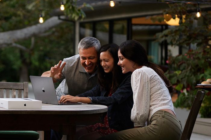3 Mitos Menggunakan Mac yang Banyak Dibicarakan Calon Pengguna