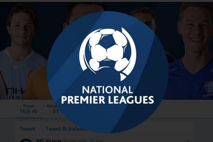 Logo National Premier League