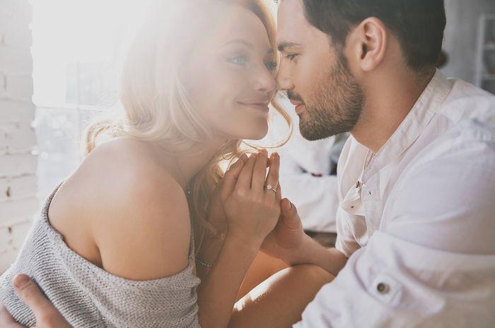 Ternyata Ini Waktu Terbaik Untuk Behubungan Seks Ketika Bulan Ramadhan Semua Halaman Nova